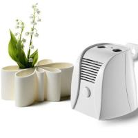 Wholesale Home kitchen portable air ionizer , room air purifier COSYLIFE WITH CE FCC ROHS from china suppliers