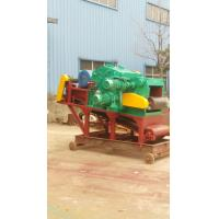 Wholesale Drum Chipper Machine BX218/BX2110|Processing Wood Chip|Wood Slicer from china suppliers