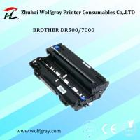 Buy cheap Compatible for Brother DR520 toner cartridge from wholesalers