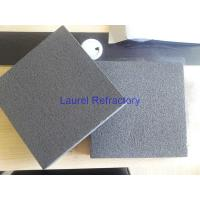 Wholesale High-Temperature Cellular Glass Insulation For Furnace Industry from china suppliers