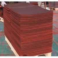 Wholesale cheaper outdoor rubber floor tiles from china suppliers