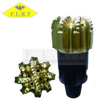 Wholesale Durable PDC Diamond Bit 12 1/4 FM13088LU For Medium Hard Formation Drilling from china suppliers