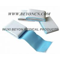 Wholesale Foam Bandages Medical Flexible Self Adhesive Wrap For Small Wound Care from china suppliers