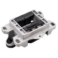 Buy cheap Natural Rubber Car Parts Auto Engine Mounts For Ford Mondeo / Silver Color from wholesalers