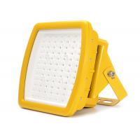 China Aluminum Explosion Proof Flood Light Fixtures Atex Certificated 20W 30W 40W on sale