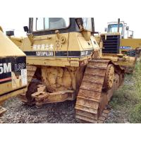 Wholesale Used CAT D4H Small Bulldozer For Sale from china suppliers