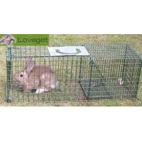 Wholesale Rabbit Traps from china suppliers