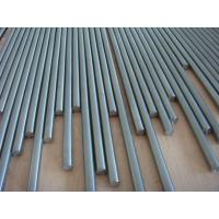 Wholesale Manufacturers Low Price UNS R60702 Zirconium Bar/Rods from china suppliers