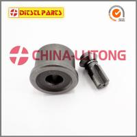 China cummins delivery valves DLLA148P915 093400-9150 Apply for KOMATSU on sale