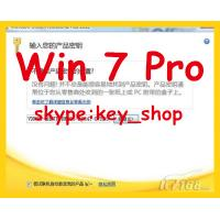 Quality Windows XP Professional SP3 OEM, and also Windows 7 Pro COA stickers and Windows for sale