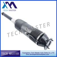 Wholesale Mercedes CL & S Class W220 W215 ABC Shock Strut Left Rear 2203209113 2203208913 from china suppliers