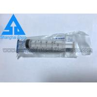 Buy cheap Filter Machine for Steroid Vial Labels Finished Capsule Filter Home Brew Equipment from wholesalers