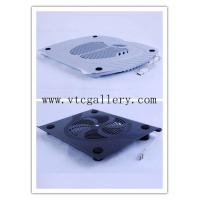China USB  Laptop Fan/ Laptop cooler on sale