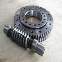 Wholesale high quality slewing bearing cylindrical cross roller bearing from china suppliers