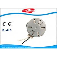 Wholesale Low Noise Home Synchron Electric Motors Single Phase With CW / CCW Rotation from china suppliers