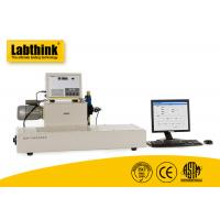 Wholesale NLW-20 Desktop Adhesion Test Equipment  Tensile & Share Test Variable Speeds 20KN Load Capacity from china suppliers