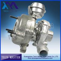 Wholesale Turbocharger GT1749V Turbo 454231 - 0001 Turbocharger 028145702H 028145702HV225 from china suppliers