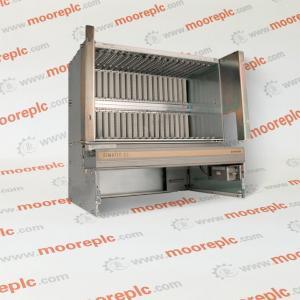 Wholesale Siemens Module 6DD1606-2AC0 PROCESSOR MODULE 16 BIT 20MHZ Highest version from china suppliers