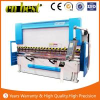 Wholesale door frame bending machine for die blade from china suppliers