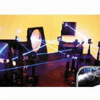 Wholesale 2/3D hologram photographic system, idesl for 2/3D hologram image  from china suppliers