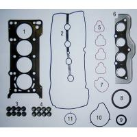 Wholesale ZY METAL full set for MAZDA engine gasket 8LBT-10-271 from china suppliers