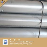 Wholesale Welded seamless casbon steel pipes/tubing from china suppliers