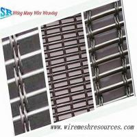 Buy cheap Wring Many Wire Weaving from wholesalers