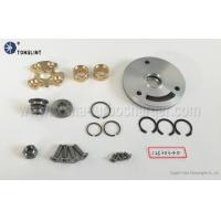 Wholesale RHC6 GM6 Turbo Repair Kit Turbocharger Rebuild Kit For 12530340  Turbo Engine from china suppliers