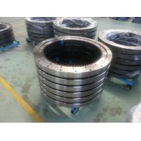 Wholesale S132 Roadheader Slewing Ring, S132 Road Header Slewing Bearing, S132 Coal Roadheader Slewing Ring from china suppliers