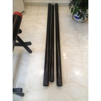 Wholesale T2-76 86 101 Core Barrel Double tube  Inner tube 、 Outer tube Assembly 3m /1.5m from china suppliers
