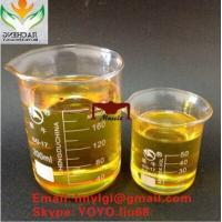 Buy cheap Injectable Testosterone Powder Source 99% Purity CAS 57-85-2 Testosterone Pro 100mg/ml for Muscle from Wholesalers