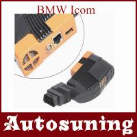 Wholesale BMW ICOM BMW ISIS ISID A+B+C Professional Diagnostic Tool from china suppliers