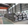 6063 /6061/5086/5056  Aluminium Billet/Bar for sale
