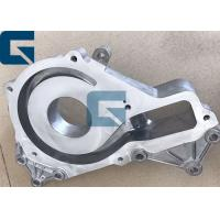 Wholesale 20505543 Water Pump Housing For Volvo Diesel Water Pump from china suppliers