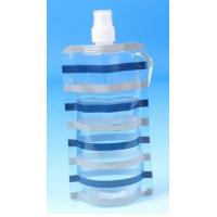 Wholesale Portable water bags, promotional bags, Spice bags, Hologram bags, Multi-Purpose Food Bags from china suppliers