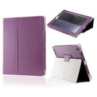 Wholesale 2012 Leather Case Cover for iPad 3 from china suppliers