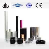 Color Mirror Anodized 6463 Aluminium Profile for sale