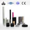 Custom Precision Aluminium Extrusion Profiles for sale