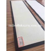 Wholesale Water Absorbent Bar Counter Mat Durable Bar Games Beer Rubber Mats for industrial from china suppliers