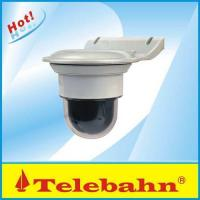 China CCTV Dummy Dome Camera on sale