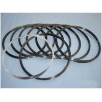 Wholesale WRe25 Tungsten Rhenium Alloy Special Formula For Binding Wire Electrochemical Polishing from china suppliers