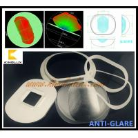 Wholesale anti-glare led lens cob street lights for sale from china suppliers