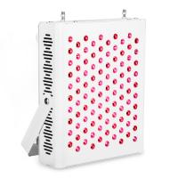 China Full Body Treatment Red Light Therapy Led Panel 500w Power Pdt Light Therapy Machine on sale