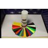 Aeropak Multi Purpose Automotive Spray Paint High Luster ROHS REACH ISO9001 for sale