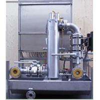 Wholesale SIL -15 cleaning disinfection sterilization  Silver Ion Sterilizer For Vessel from china suppliers
