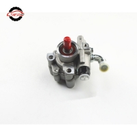 Wholesale 44320-07012 44320-48040 44320-33110 Toyota Power Steering Pump from china suppliers