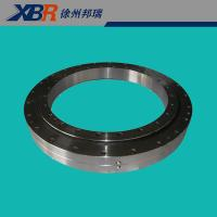 Quality Tower Crane slewing ring , TC 5040 slewing ring , Slewing bearing for TC 5040 Crane for sale