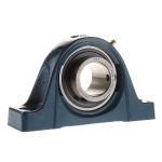 China SKF YAR 205-2F Ball Insert Bearing / Pillow block bearing unit - Round Bore for sale