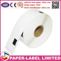 Wholesale Brother DK-11201,DK-1201,DK-201 DK11201 DK1201 DK201 printer thermal stickers from china suppliers