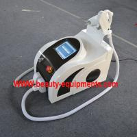 Wholesale Skin rejuvenation  Laser Ipl Hair Removal Machines from china suppliers